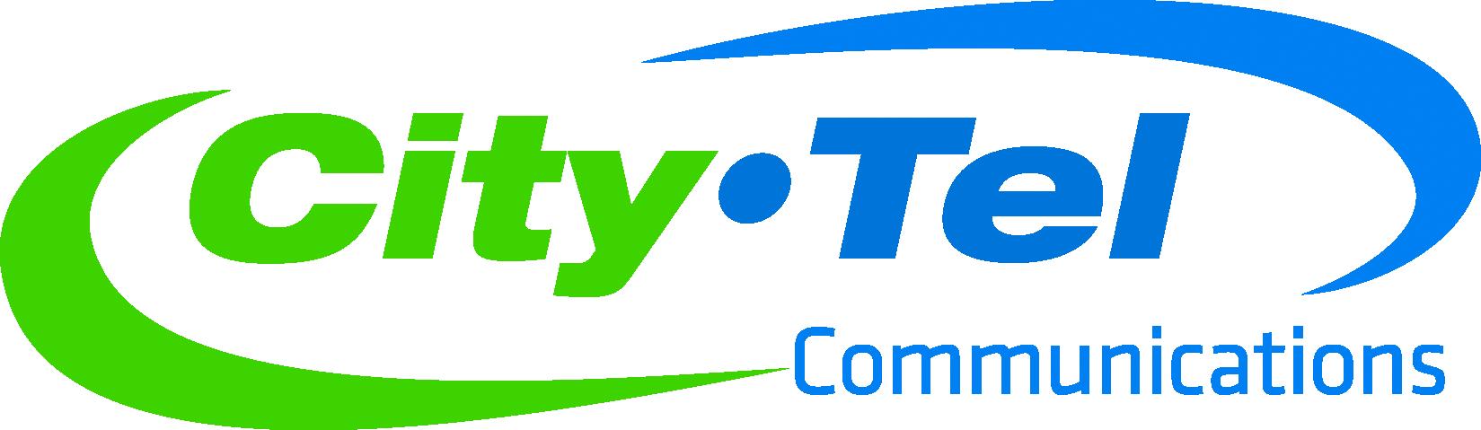 CityTel