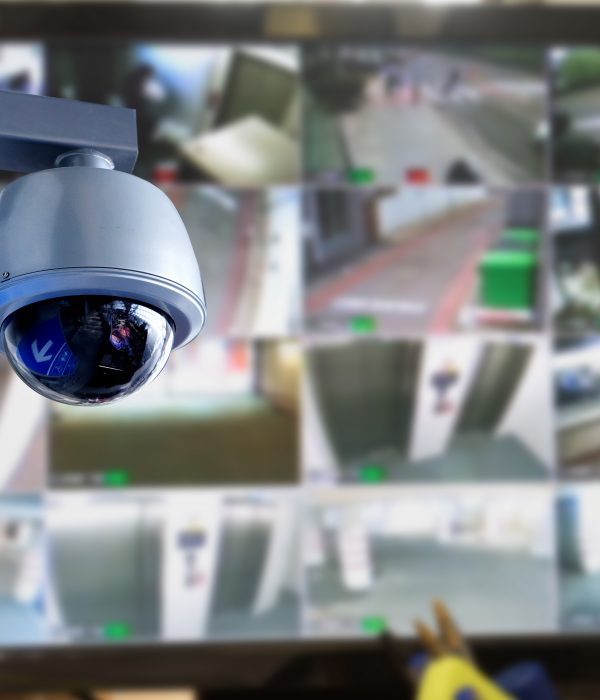 Video Security