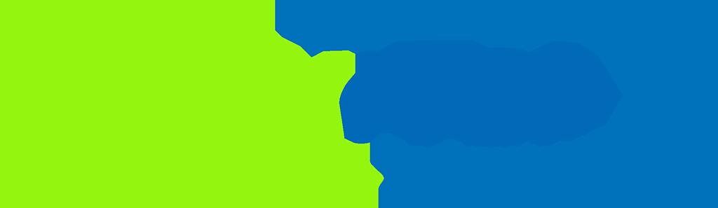 City-tel logo
